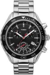 Timex T2N588