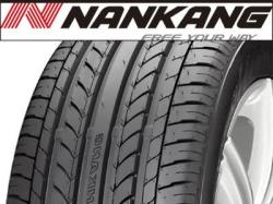 Nankang NS-20 XL 215/40 R17 87V