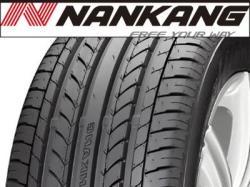 Nankang NS-20 XL 215/40 R17 87V