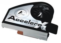 ARCTIC Accelero X1