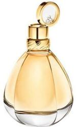 Chopard Enchanted EDP 30ml