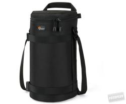 Lowepro Lens Case 13x32cm LP36307-PEU