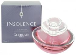 Guerlain Insolence EDT 100ml