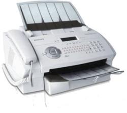 Philips LPF 825