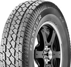 Avon Ranger AT 195/80 R15 96H