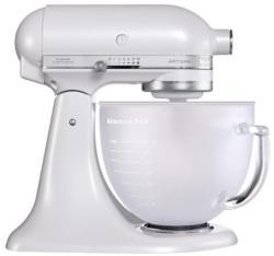 KitchenAid 5KSM156