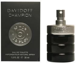 Davidoff Champion EDT 30ml
