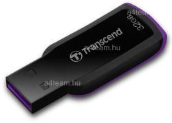 Transcend JetFlash 360 32GB TS32GJF360