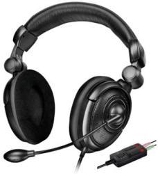 SPEEDLINK Medusa NX Core for PS3 SL-4476