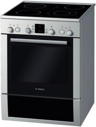 Bosch HCE744353