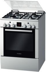 Bosch HGG345153E