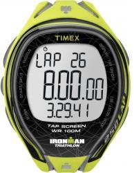 Timex T5K589