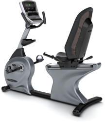 Vision Fitness Elegant R40i
