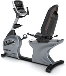 Vision Fitness Touch R40i