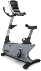 Vision Fitness Touch U40i
