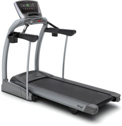 Vision Fitness Touch TF40