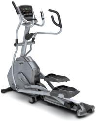 Vision Fitness Elegant XF40i