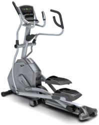 Vision Fitness Touch XF40i