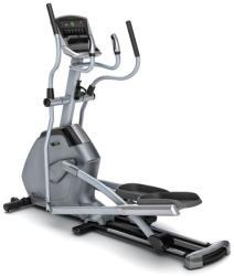 Vision Fitness Elegant X20