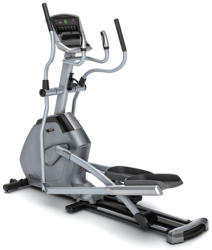 Vision Fitness Touch X20