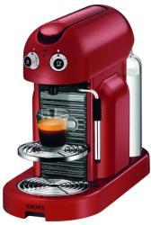 Krups XN8006 Nespresso Maestria