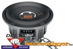 Hertz SX 250D