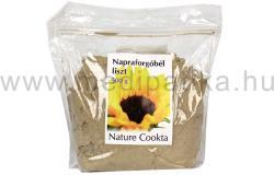 Nature Cookta Napraforgóbél liszt 500g
