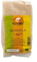 Naturbit Mandula liszt 250g