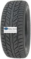 Cooper Weather-Master WSC XL 235/60 R18 107T