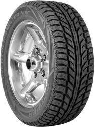 Cooper Weather-Master WSC 265/65 R17 112T