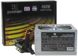 nBase N Power N450 V1.3 450W