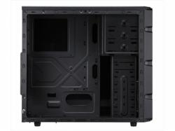 Cooler Master Elite Knight K350 Window (RC-K350-KWN2-EN)