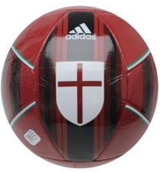 Adidas Milan