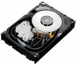 Hitachi Ultrastar C10K900 900GB 0B26014