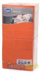 Tork Advanced szalvéta 33x33 cm 1/4 hajtogatású KHH189