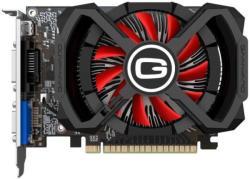 Gainward GeForce GTX 650 2GB GDDR5 128bit PCIe (426018336-2784)