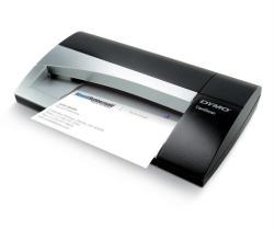 DYMO CardScan Executive