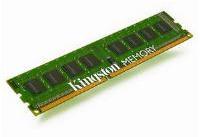 Kingston 16GB DDR3 1333MHz KTM-SX313LV/16G