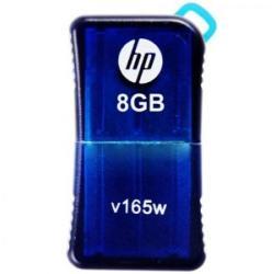 PNY HP V165W 32GB FDU32GBHPV165W