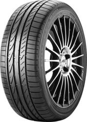 Bridgestone Potenza RE050A RFT 245/35 ZR20 91Y