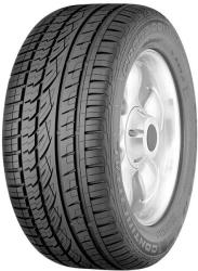 Continental ContiCrossContact UHP XL 285/50 ZR20 116W