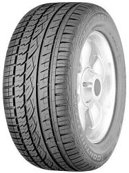 Continental ContiCrossContact UHP XL 305/40 ZR22 114W