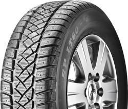 Dunlop SP LT 60 195/65 R16C 104/102R