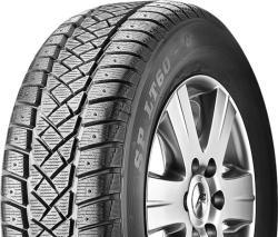 Dunlop SP LT 60 205/75 R16C 110/108R