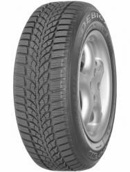 Dunlop SP LT 60 215/65 R16C 106/104T