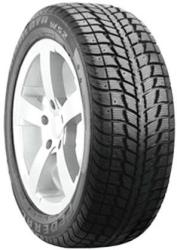 Federal Himalaya WS2 XL 225/60 R16 102T