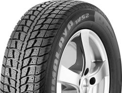Federal Himalaya WS2 XL 235/45 R17 97T