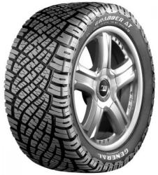 General Tire Grabber AT 245/75 R16 120/116Q