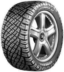 General Tire Grabber AT XL 255/60 R18 112H
