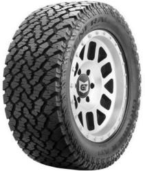 General Tire Grabber AT2 245/75 R16 120/116S